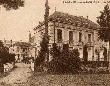 71d---chateau06