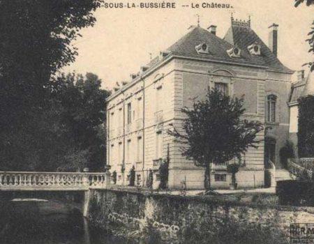 71d---chateau11
